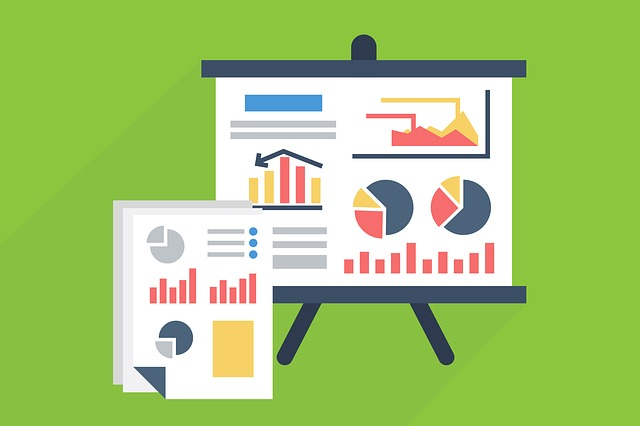 Met marketing automation kunnen wij gegarandeerd je omzet doelstelling behalen