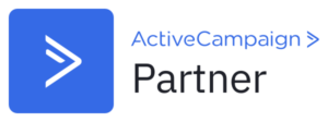Activecampaign-partner-logo