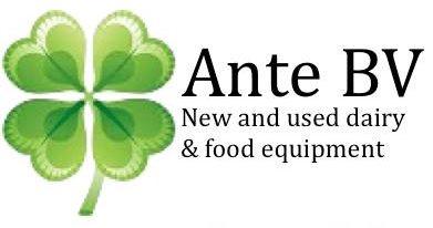 Ante-bv-logo